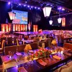 corporate_event