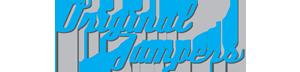 Original Jumpers